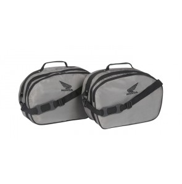 Bolsa interna para maletas laterales