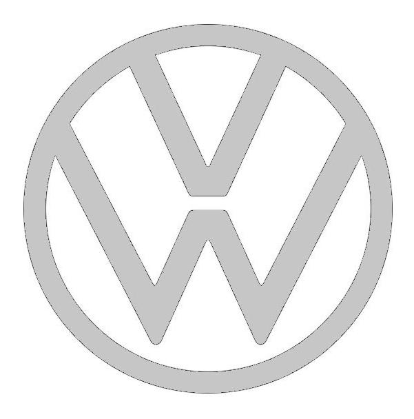 Bolsa interna para maleta de plástico